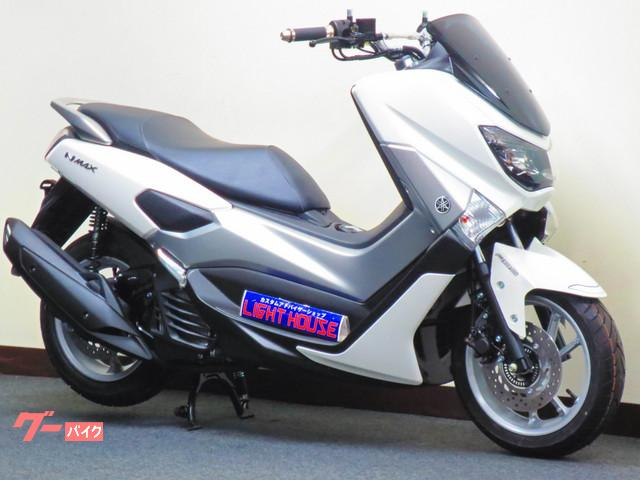 ● カスタム依頼は 当店より販売した バイクに限定して受付しております ●