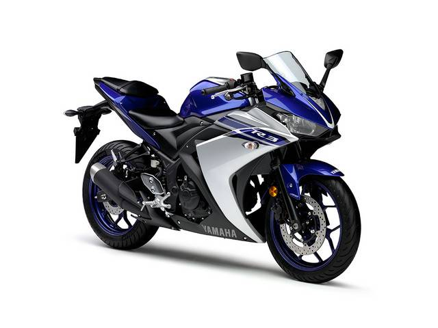 ヤマハの二輪車整備士認定を受けたプロのスタッフがアナタのバイクライフをバッチリサポート致します♪