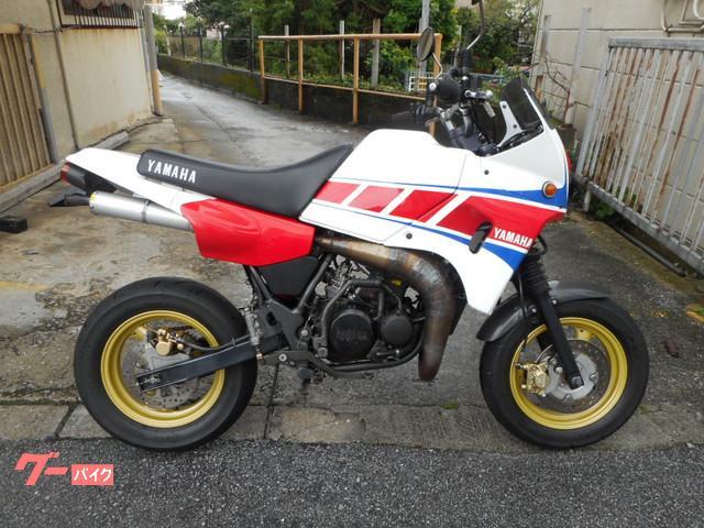 TDR80
