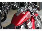 ローロングなアメリカンバイクは人気です!