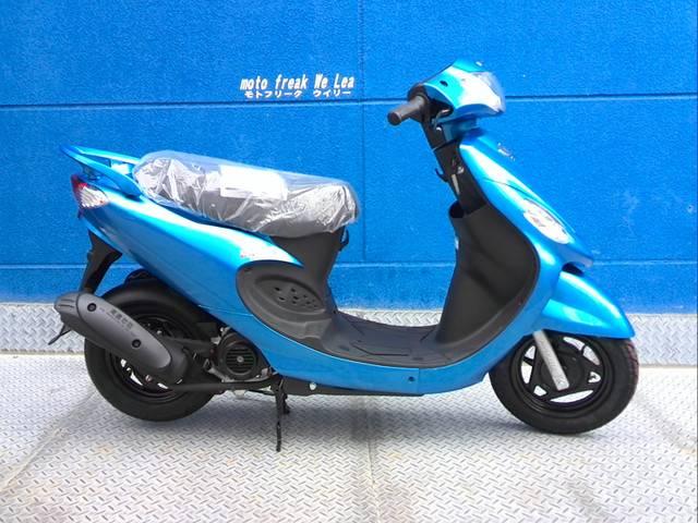 SYM X'PRO風50 新車 最終モデル