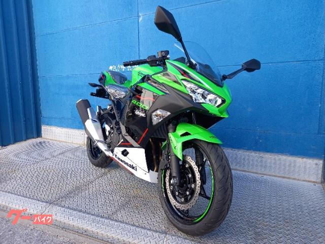 特に125cc、250ccのライアンナップは自信アリ!