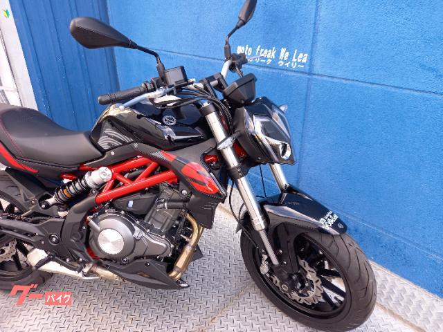 バイク、スクーター下取り価格強化中です!乗換えのお客様はご相談ください。