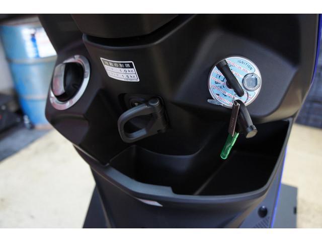 盗難予防のキーシャッター・ペットボトルが入るインナーポケット・おりたたみ式コンビニフック