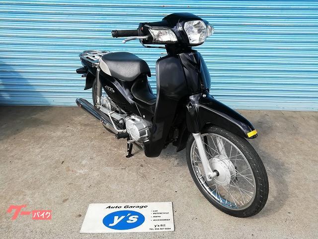 新生活応援キャンペーン:バイク購入時に使える¥10.000分のオプションクーポン券プレゼント