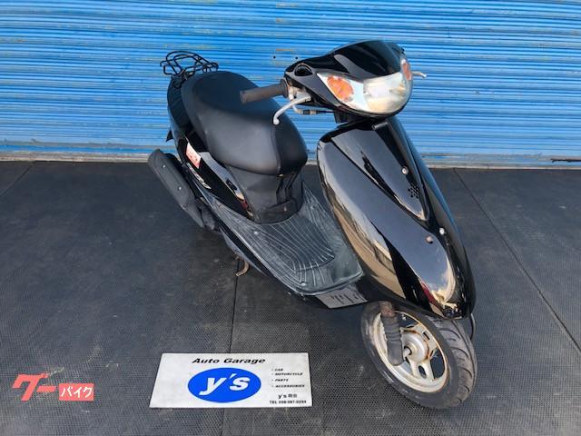 新生活応援キャンペーン:バイク購入時に使える¥20.000分のオプションクーポン券プレゼント
