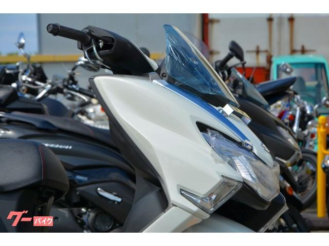 燃費はアップ☆車両価格はリーズナブル☆で、経済的な1台!