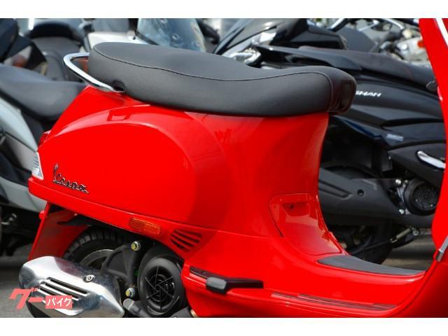 車両価格もリーズナブルで、125ccは維持費も安くコストパフォーマンスに優れます。