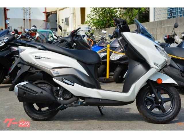インポートバイクご購入で☆2輪免許取得費用2万円サポートキャンペーン☆詳しくは販売店詳細へ