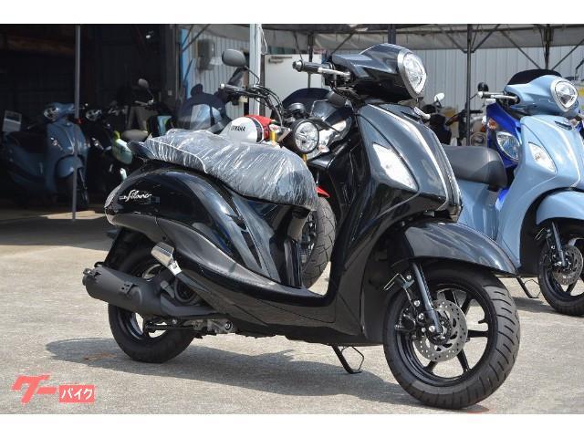 グランドフィラーノ ハイブリッド 国内未発表モデル ブルーコアエンジン