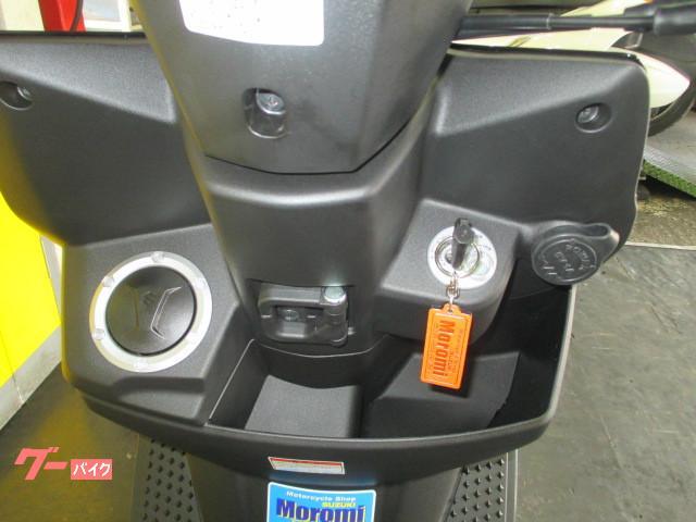 定期点検・修理・車検と安心のアフターサービスを提供します。