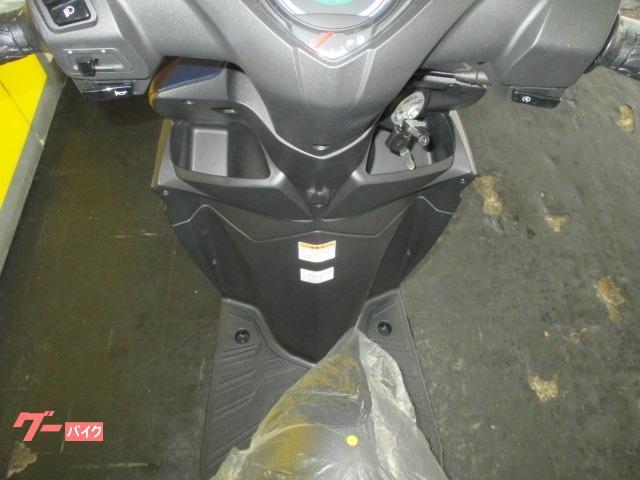 せっかく買ったバイクを安全に永く乗ってもらう為に、アフターサービスに力を入れるショップです。