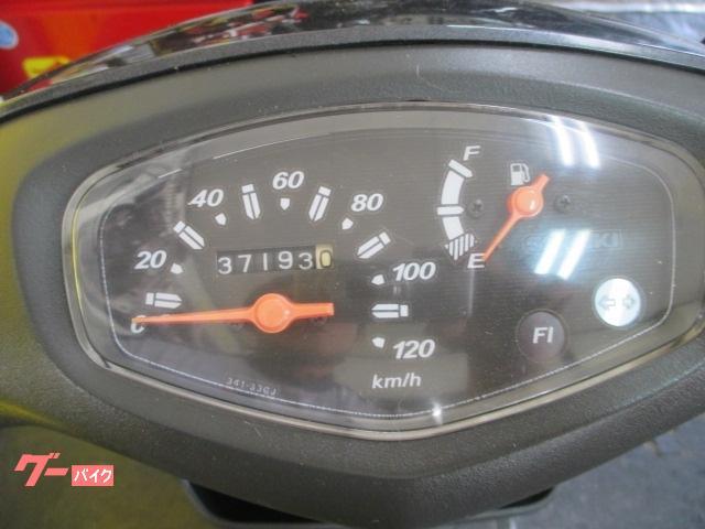 50CCの原付、ワンランク便利な125CC、それぞれ新車、中古車を用意しています。
