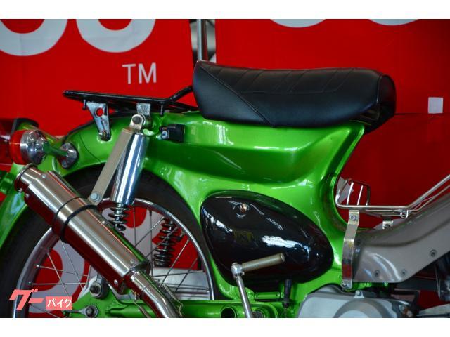 専門店ならではの自信の品揃え!スズキ・ヤマハ正規取扱い店で50cc,125ccの新車・