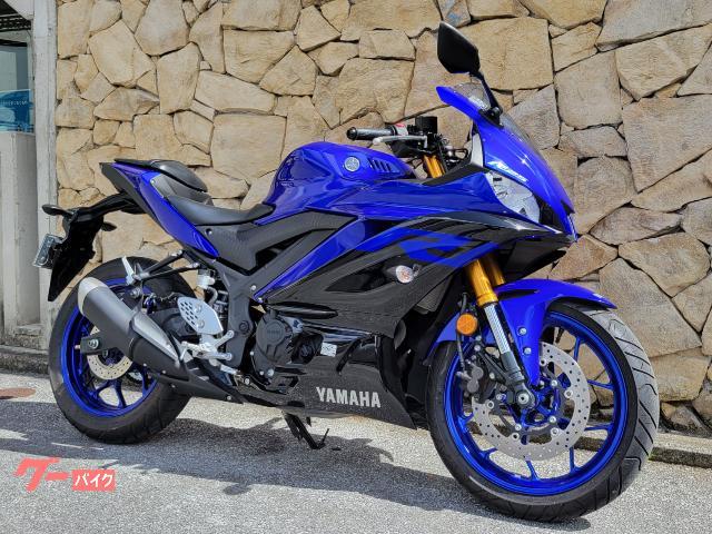 長距離試乗できます!(有料)購入前にぜひじっくり乗って、バイクを選んでください!