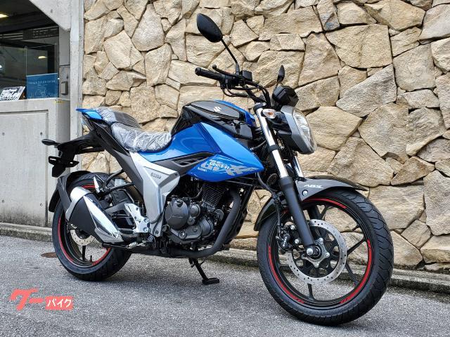 話題の新型車種の魅力を店頭で見て、触れてバイクを選んで頂けます。