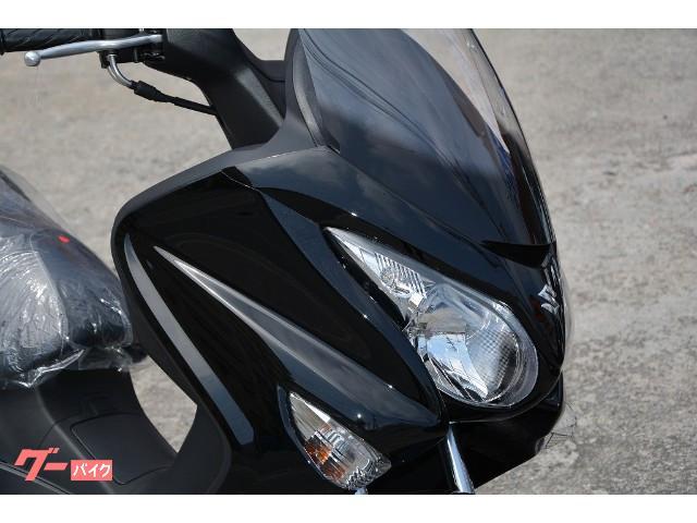 250cc以上のバイク、時には旧車、カスタム車まで様々なバイクを取り扱っております。