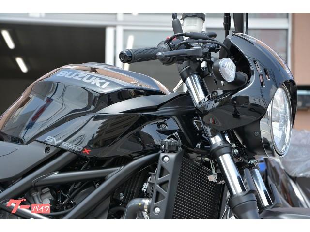 ミドルクラスは大型バイク最初の1台にもおすすめです。