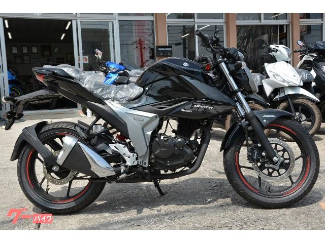 150ccは高速道路や沖縄西海岸道路も通行可能です!