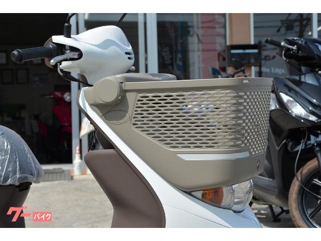 宜野湾市我如古交差点近く!バイクショップユナイトです!