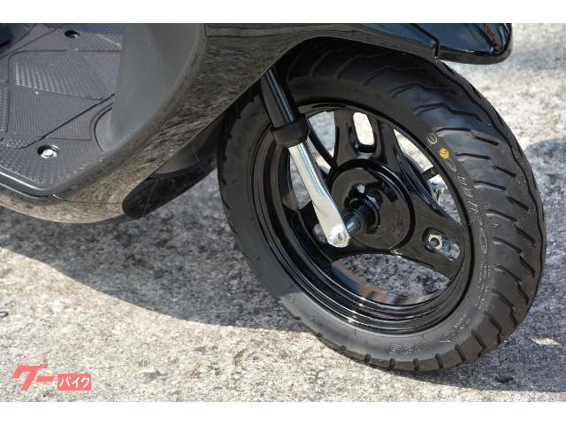 特にスズキの最新車種はいち早く入荷しますので、ご検討の方は必見です!