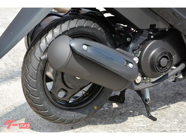 お客様に快適で、安心で、楽しい!バイクライフを提供する身近なパートナーショップを目指します。