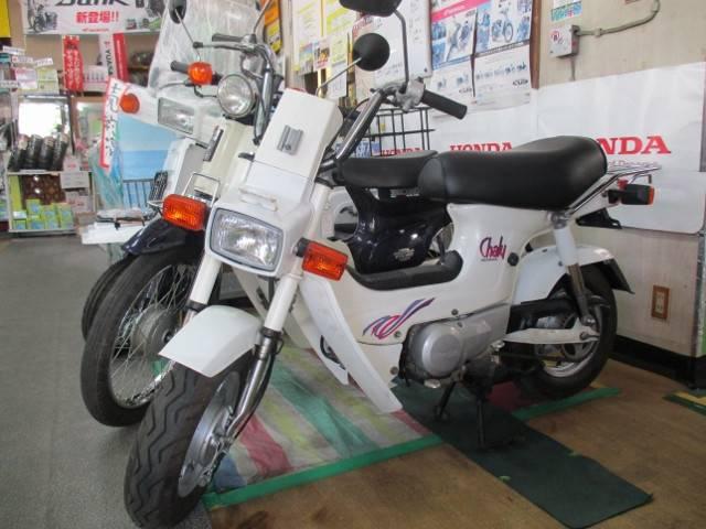 CF50,12V