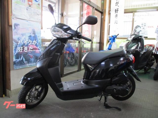 AF79,日本製ベーシックTACT現行モデルブラック