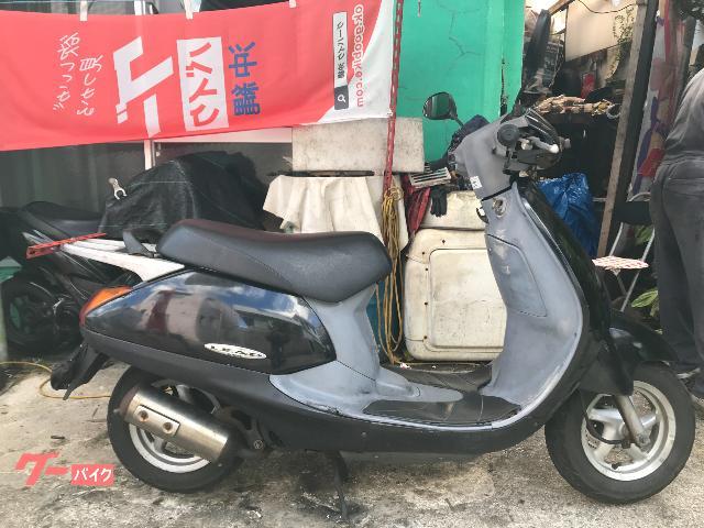 ホンダ リード50 2サイクル キャブ AF48型
