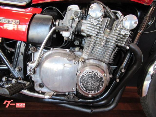 ステージ4整備プランは97項目に及ぶ点検・整備。エンジンも保証書付きでご納車となります