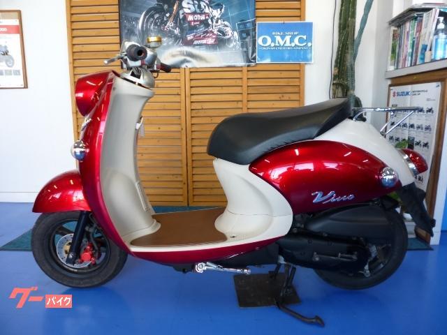 ビーノ SA26J型