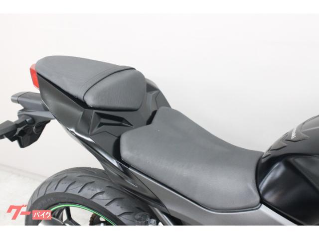Chunkymotorcycle
