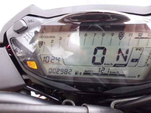 スズキ GSX-S1000の画像(愛知県
