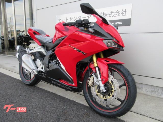 ホンダ CBR250RRABSの画像(愛知県