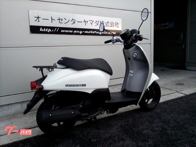 ホンダ トゥデイ・F スペシャル 黒シート張り替え済みの画像(愛知県