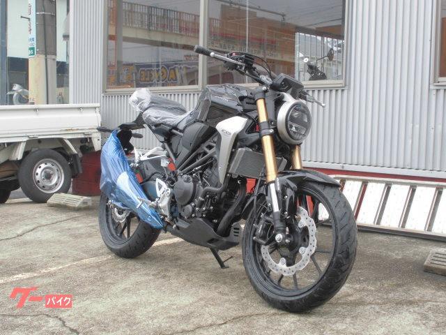 ホンダ CB250R ABSの画像(愛知県