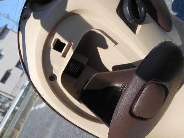 ホンダ ジョルノ ESPエンジン 最新モデルの画像(愛知県