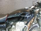 ホンダ CB400SS・セパハン・カウル・セル付の画像(岐阜県