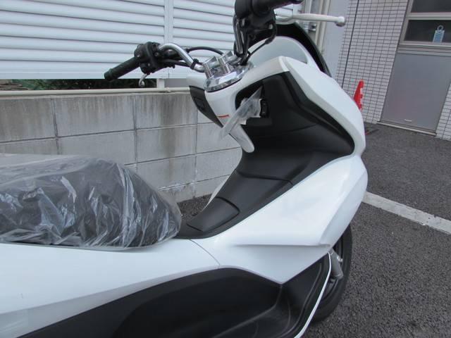 ホンダ PCX150の画像(愛知県