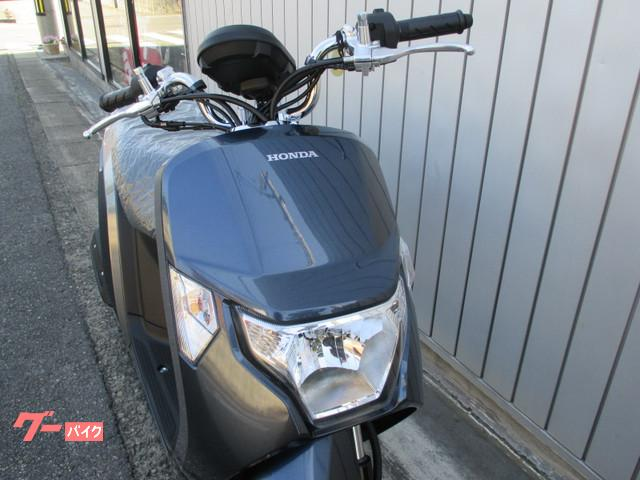 ホンダ ダンク 新車 最新版の画像(愛知県
