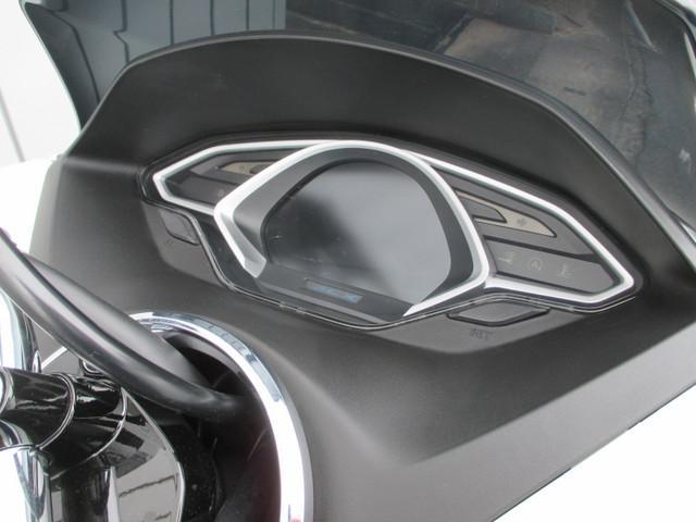 ホンダ PCX 新車 最新モデル JF81の画像(愛知県