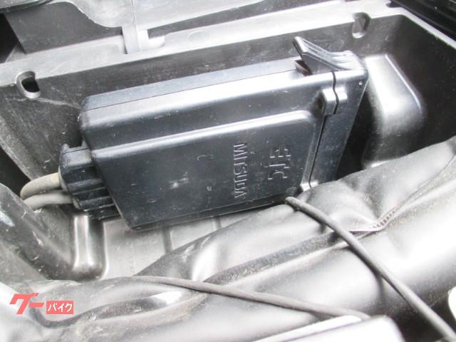 ホンダ CB1100EX ワンオーナー ETC グリップヒーター等の画像(愛知県