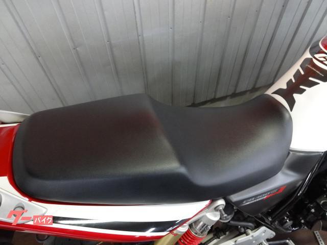 ホンダ CB400Super Four VTEC SPEC3の画像(愛知県