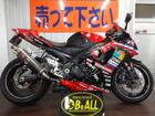 スズキ GSX-R1000の画像(愛知県