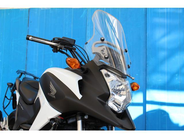 ホンダ NC700X ABSの画像(愛知県
