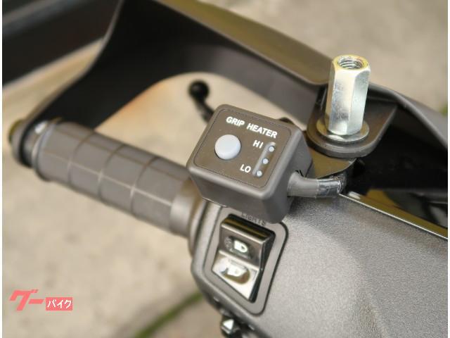 スズキ スウィッシュリミテッド USB電源・ガラスコート車の画像(愛知県