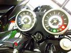 カワサキ W800 メッキ限定車・ETCつきの画像(愛知県