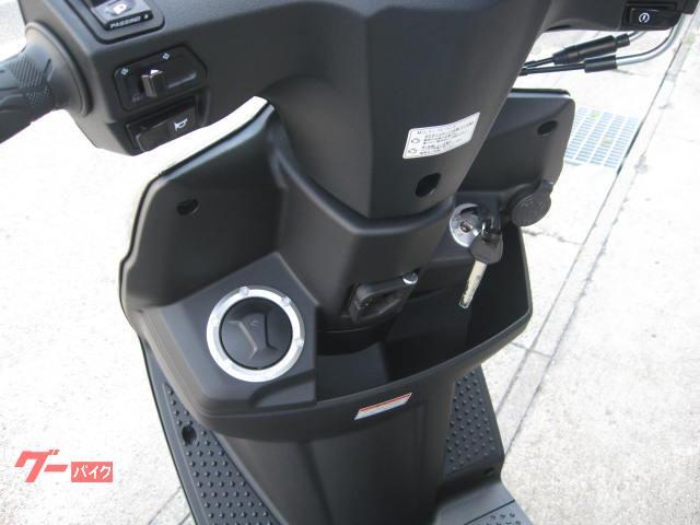 スズキ スウィッシュ 新車の画像(愛知県