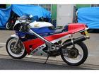 ホンダ VFR750Rの画像(愛知県