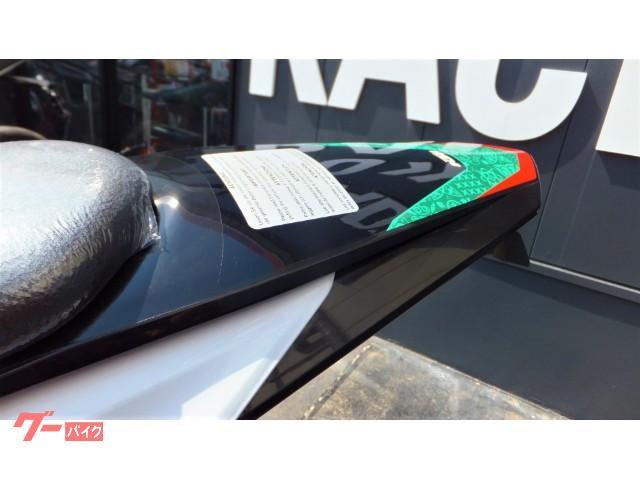 KTM 250EXCの画像(三重県